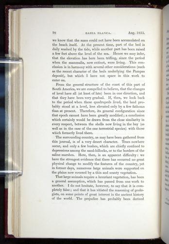 Image of Darwin-F11-1839-00098