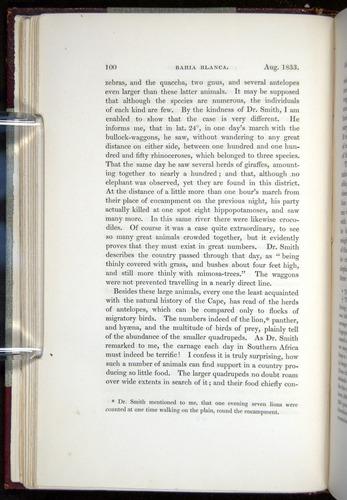 Image of Darwin-F11-1839-00100