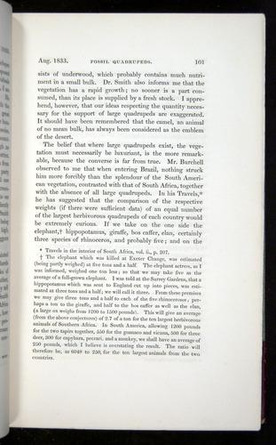 Image of Darwin-F11-1839-00101