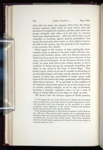 Image of Darwin-F11-1839-00102