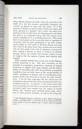 Image of Darwin-F11-1839-00103