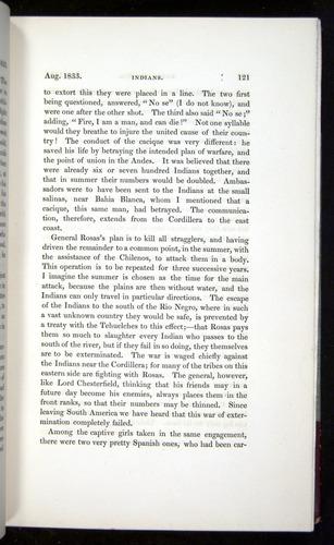 Image of Darwin-F11-1839-00121