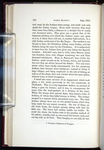 Image of Darwin-F11-1839-00122