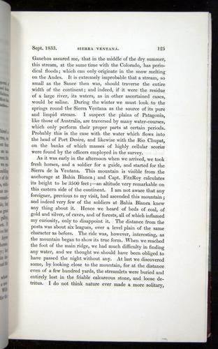 Image of Darwin-F11-1839-00125