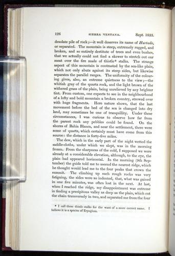 Image of Darwin-F11-1839-00126