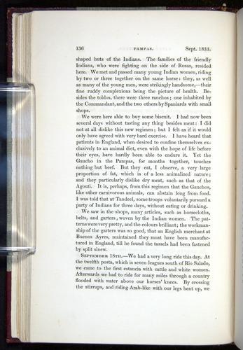 Image of Darwin-F11-1839-00136