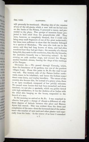 Image of Darwin-F11-1839-00147