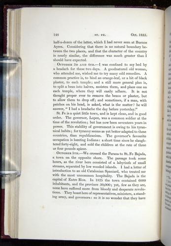 Image of Darwin-F11-1839-00148