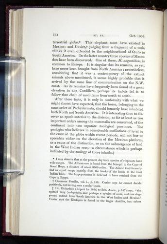 Image of Darwin-F11-1839-00154