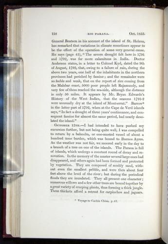 Image of Darwin-F11-1839-00158