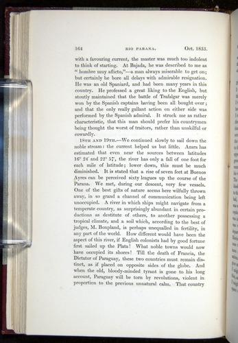 Image of Darwin-F11-1839-00164