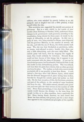 Image of Darwin-F11-1839-00166