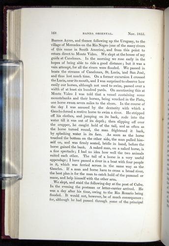 Image of Darwin-F11-1839-00168