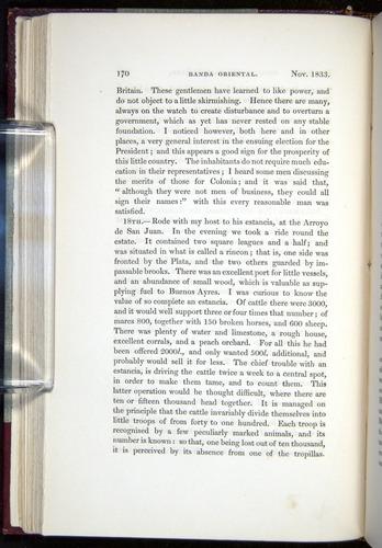 Image of Darwin-F11-1839-00170