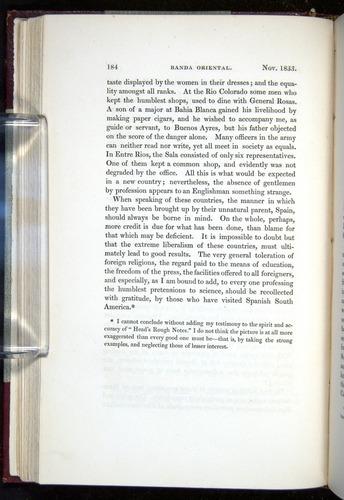 Image of Darwin-F11-1839-00184