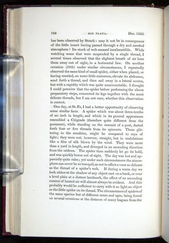 Image of Darwin-F11-1839-00188