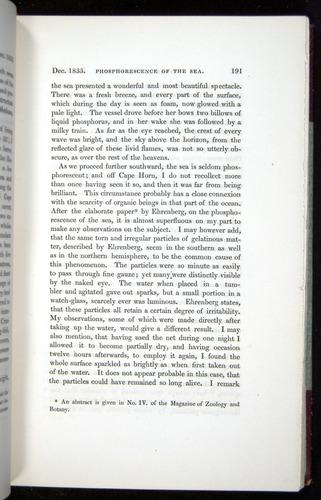 Image of Darwin-F11-1839-00191
