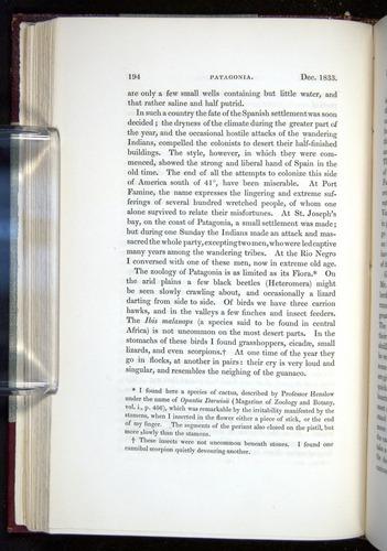 Image of Darwin-F11-1839-00194