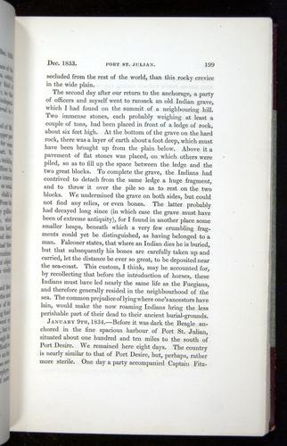 Image of Darwin-F11-1839-00199