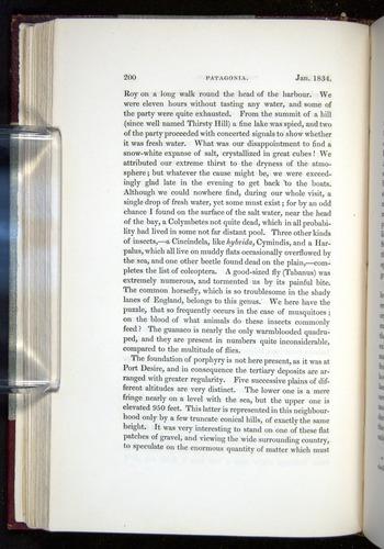 Image of Darwin-F11-1839-00200