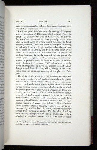 Image of Darwin-F11-1839-00201