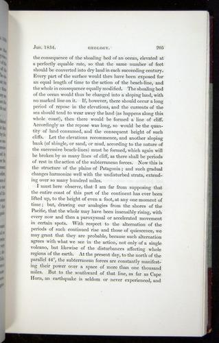 Image of Darwin-F11-1839-00205
