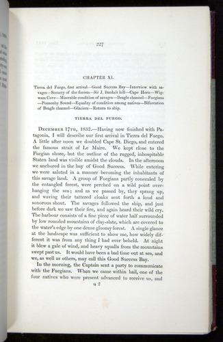 Image of Darwin-F11-1839-00227