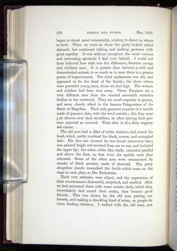 Image of Darwin-F11-1839-00228