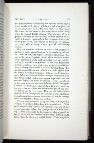 Image of Darwin-F11-1839-00229