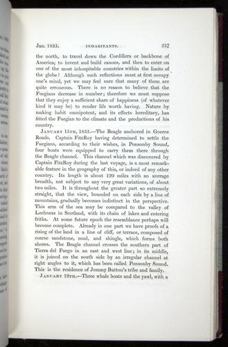 Image of Darwin-F11-1839-00237