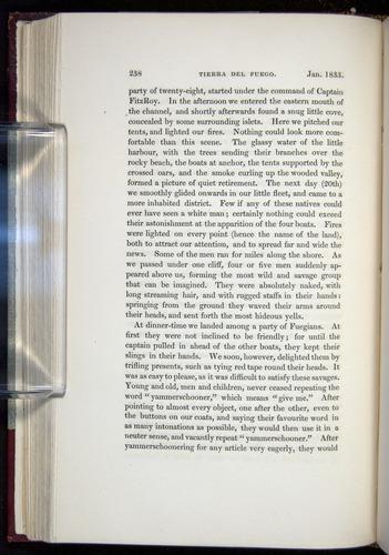 Image of Darwin-F11-1839-00238