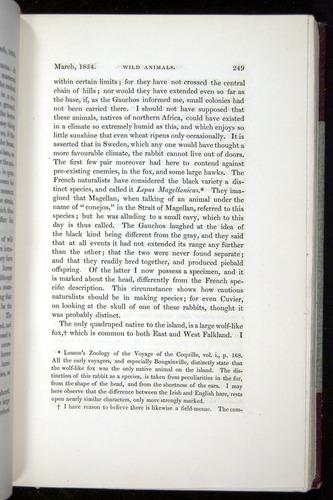Image of Darwin-F11-1839-00249