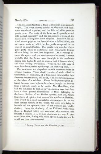 Image of Darwin-F11-1839-00253