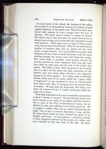 Image of Darwin-F11-1839-00254
