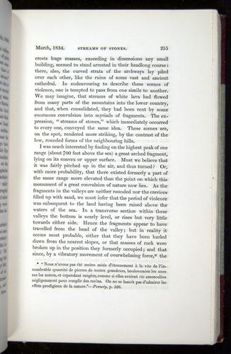 Image of Darwin-F11-1839-00255