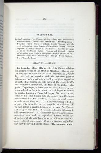 Image of Darwin-F11-1839-00263