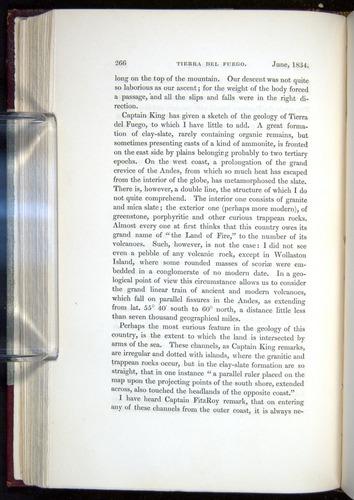 Image of Darwin-F11-1839-00266