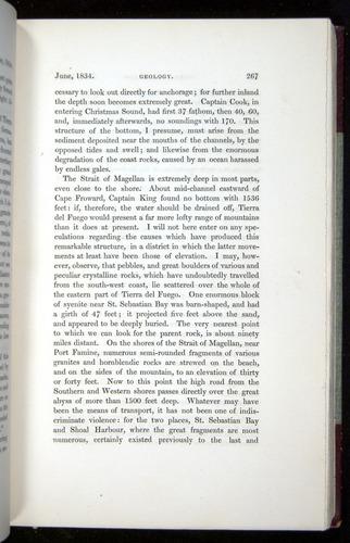 Image of Darwin-F11-1839-00267