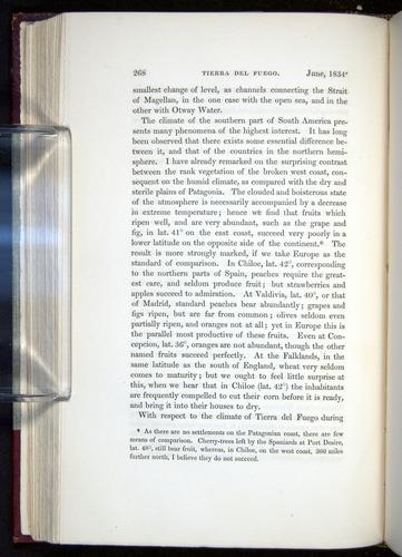 Image of Darwin-F11-1839-00268