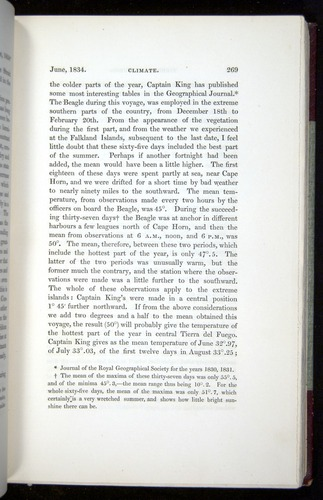Image of Darwin-F11-1839-00269