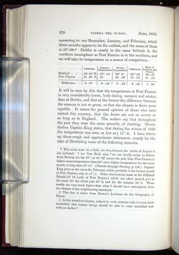 Image of Darwin-F11-1839-00270