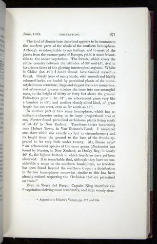 Image of Darwin-F11-1839-00271