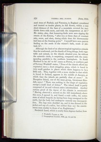 Image of Darwin-F11-1839-00272