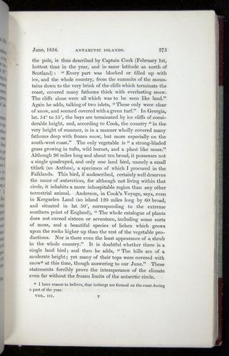 Image of Darwin-F11-1839-00273