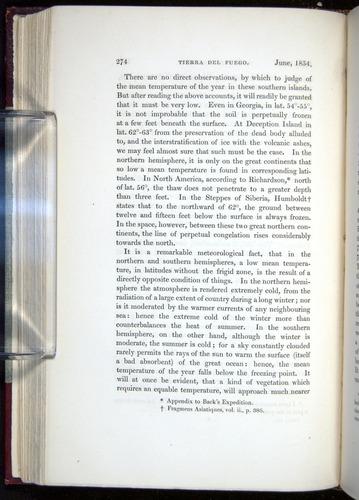 Image of Darwin-F11-1839-00274