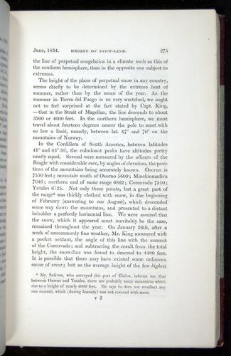 Image of Darwin-F11-1839-00275