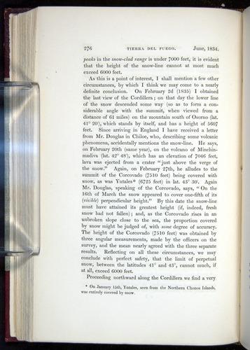 Image of Darwin-F11-1839-00276