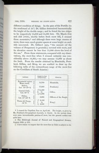Image of Darwin-F11-1839-00277