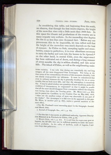 Image of Darwin-F11-1839-00278