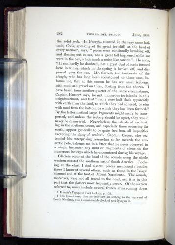 Image of Darwin-F11-1839-00282